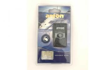 Areon car verano azuro