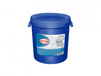 SINTEC MULTI GREASE EP 2-150 18KG MAST PLAVA